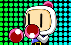 Bomberman DDR