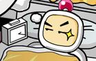 Bomberman Z z z