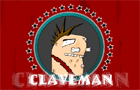 Claveman Ep. 1/5