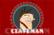 Claveman Ep. 1/5