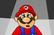 NLDM 2: Mario Vs Luigi