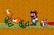 Great Yoshi Migration 5