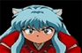 Inuyasha in a nutshell