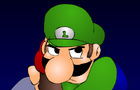 Mario Kart Underground