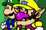 REAL Mushroom Kingdom 2