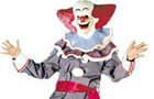Bozo The Clown Collection