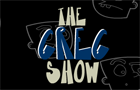 the greg show, ep1