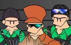C&C : Team Alpha