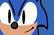 Mario vs. Sonic S.E.