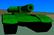 TankShellTime