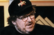 YAAFM 9: Michael Moore