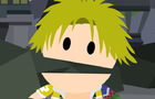 Decline of Video Gaming 2