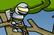 Tbot - Present