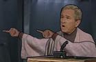 Galactic Debate 2004