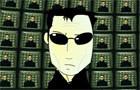 ICHHLT-The matrix
