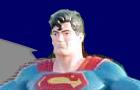 Superman Died - Rap Video