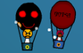 Baloon Override