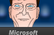 Bill gate's dark secret.