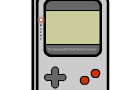 NEW handheld console!!! by The-EXP