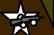 DailyToon10302004