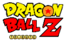 Dragon Ball Z: Tribute