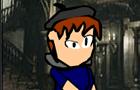 Not So-Resident Evil