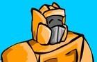 Transformers XXX