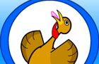 Turkey Panic