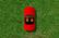 Car (Beta - Version 0.32)