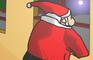 lll_Happy Holidays_lll