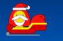 ILoveEgg-Merry Xmas~