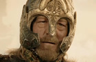 Theoden, Horsemaster