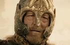 Theoden, Horsemaster