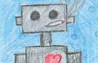 The Snowbot