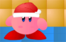 Merry Kirby Christmas
