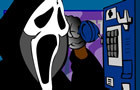"Scream ""Prank Call"" by needled"