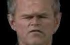 Smack Bush