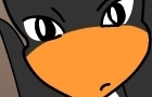 Penguin FUNK #3