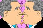 Barney Poop 3
