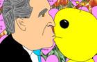 Barney Poop 11