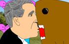 Barney Poop 12