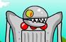 EGH: Robot Rehab Housing