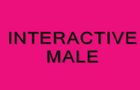 Interactive Male