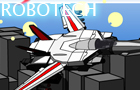 Birth of ROBOTECH pt2