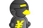 Penguin Jam 4 Entry