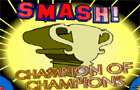 SMASH!: Champions
