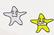 DailyToon SE: MemoryStars