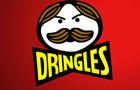 Pringles Parody