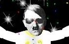Disco-Hitler