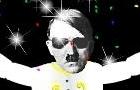 Disco-Hitler